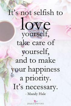 https://quotesstory.com/inspirational-quotes/love-yourself-quotes-inspirationalquotes-www-islandcowgirl/  #InspirationalQuotes