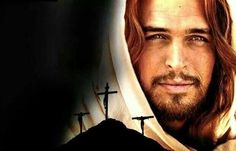 """""""SON OF GOD"""" IN THEATRES 2/28/14"""