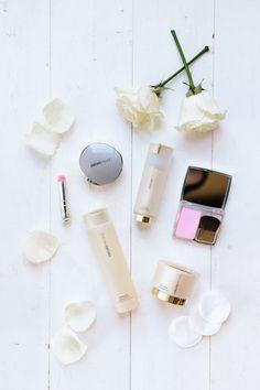 AmorePacific Luxury Korean Skincare