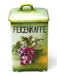 Electronics, Cars, Fashion, Collectibles, Coupons and Dose, Canisters, Compost, Ebay, Antiquities, Kunst, Container, Composters, Jars