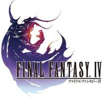 Astuce Final Fantasy 4 pour un RPG de légende de Square Enix