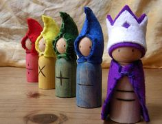 Hey, I found this really awesome Etsy listing at http://www.etsy.com/listing/110049302/waldorf-math-gnomes-mathematics-math