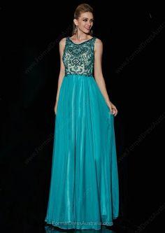 formal dresses online, formal dresses online australia, #formal_dresses_online_australia_cheap, #formaldressessale