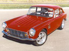 Honda S600 Engin, Honda Cars, Sheet Metal, Car Stuff, Honda Civic, Motor Car, Cars Motorcycles, Classic Cars, Automobile