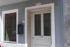 Dai un'occhiata a questo fantastico annuncio su Airbnb: Fischerman's House Calle San Cristoforo 245 - case in affitto a Chioggia