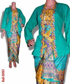 RNB00083 tosca Rp 120.000  Order BBM D3A73ACA /D5F15155   #dhevifashion #grosirbaju #grosirbatiksolo #batikkantor #bajubatik #couplebatik #palembang #lampung #couple #medan #sarimbit #dhevifashion #grosirbaju #dhevifashion #grosirbatik #fashionindonesia #fashionblogger