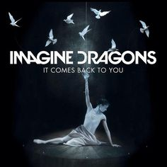 Post with 25 votes and 665 views. Shared by Amazing Art for Imagine Dragons' Album by Tim Cantor Florence Welch, Pentatonix, Fall Out Boy, Imagine Dragons Shirt, Music Rock, Dan Reynolds, Pochette Album, Smoke And Mirrors, One Republic