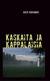 lataa / download KASKAITA JA KAPPALAISIA epub mobi fb2 pdf – E-kirjasto