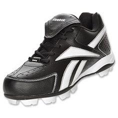 8ed5fe021ce 115 Best Shoes images