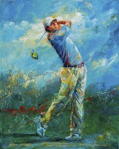 Rory_McIlroy_Nike_by_Jace_McTier_Golf_Major_Champion.jpg 700×879 pixels