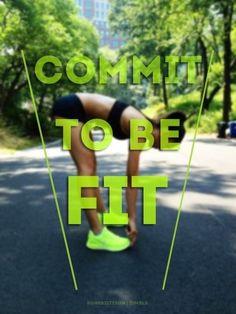 67 top workout motivation images fitness motivation fitness tips