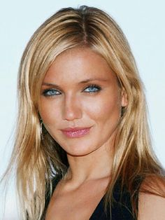 15 Years of Celebrity Skincare #skin #celebrity