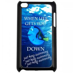ipod touch 4th generation cases christian - Google Search