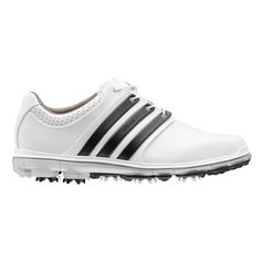 13ace46988ecfb pure 360 ltd. Excellent style, comfort and stability. #2 Adidas Golf Shoes