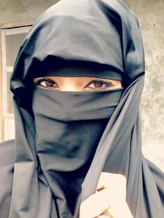 NIQABI.....ON THE KING OF STINGER.....TUMBLR......