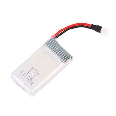 Bluelans High Quality 3.7V 600mAh 25C Lipo Battery Part for WLtoys V931 SYMA X5C Quadcopter Drone #>=#>=#>=#>=#> Click on the pin to check out discount price, color, size, shipping, etc. Save and like it!