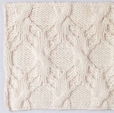 cable-roots-knitting-stitch