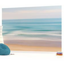 Sea Beach Seascape WALL MURAL PHOTO WALLPAPER W1209VE VE