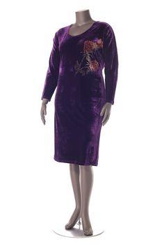 Order by phone : 0727 781 988 Phone 4, Composition, Velvet, Seasons, Dresses, Fashion, Vestidos, Moda, Fashion Styles