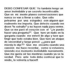 #confesarque