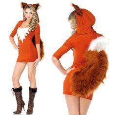 animal costume - Cerca con Google