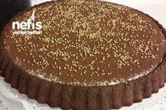 Tramisu New Recipes, Cake Recipes, Favorite Recipes, Pavlova, Tiramisu, Cupcake Cakes, Food And Drink, Cooking, Ethnic Recipes