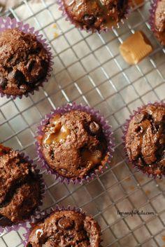 23 Reasons to Eat Cake for Breakfast  - Cosmopolitan.com