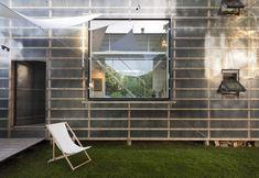 Galeria de Casas ZEN / Petr Stolín Architekt - 9