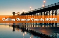 View more on our Calling Orange County HOME board.