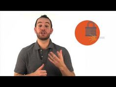 5 Things You Should Know Before Purchasing an SSL Certificate | Two Minute Tuesdays - YouTube