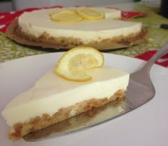 Zitronen-Joghurt-Torte :http://was-koche-ich-heute-rezepte.de/2015/07/zitronen-joghurt-torte/