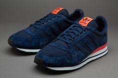 Adidas originali freemont metà Uomo scegliere calzature nero