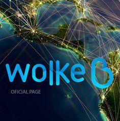 Aprenda a ter sucesso em uma Empresa Inovadora, a Wolkeb Club, é um clube de compras internacional de produtos importados. Além de ser um clube de descontos e um clube de viagens. Hoje a WolkeB Club tem como seu principal produto o Clube de Compras e a Loja Virtual. Com descontos nas principais lojas do brasil (mais 5 mil estabelecimentos), Cupons em Restaurantes, Cinemas, etc. Assim você verá o quanto você economizará ao fazer parte da WolkeB club.  Aproveite está grande Oportunidade!