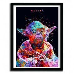 Affordable product Affiche FATHER par Alessandro Pautasso - FATHER -