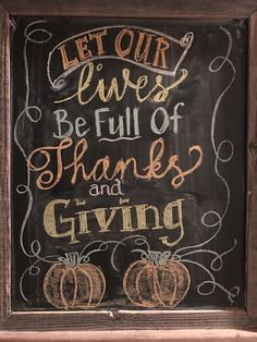 Wallies has peel-and-stick chalkboard vinyl decals in all sizes. Much easier to use than messy chalkboard paint. Fall Chalkboard Art, Thanksgiving Chalkboard, Chalkboard Doodles, Chalkboard Art Quotes, Blackboard Art, Chalkboard Drawings, Chalkboard Lettering, Chalkboard Designs, Ideas