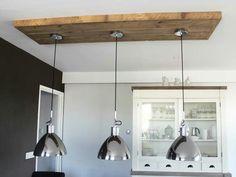 kitchen ideas – New Ideas Kitchen Lighting, Kitchen Decor, Lamp, Decor, Lighting, Rustic Elegance, Dining Room Chandelier, Modern Traditional, Home Decor