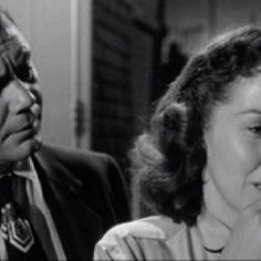 1955: Marty is a 1955 American film directed by Delbert Mann. The screenplay was written by Paddy Chayefsky, expanding upon his 1953 teleplay of the same name. The film stars Ernest Borgnine and Betsy Blair. The film enjoyed international success, winning the 1955 Academy Award for Best Picture and becoming the second American film to win the Palme d'Or at the Cannes Film Festival. Marty and The Lost Weekend (1945) are the only two films to win both organizations' grand prizes.