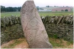 celtic sites in ireland - Google Search