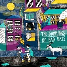 http://wearefrompoland.blogspot.com/2014/07/the-dumplings-no-bad-days-warner-music.html
