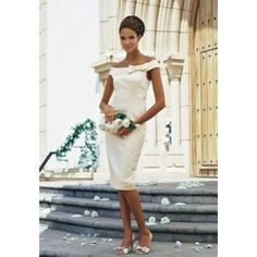 Kleider Standesamt : Bräute für Hochzeit, Hochzeit Kleider