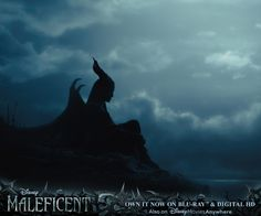 Don't be afraid. Take Maleficent anywhere you go! Enter the code found inside your Blu-ray or Digital HD copy on Disney Movies Anywhere to unlock your Digital Copy and start building your collection today! http://di.sn/ez4