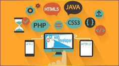212 Best Web Designing Software Development Images In 2020 Software Development Development Web Design