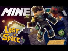 Minecraft Pocket Edition 1.5.0.7 Final Apk + Mod Latest. event_note25 May  2018. android Arcade ...
