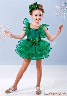 Pin by Галина Барбарина on Костюм Cute Little Girl Dresses, Fancy Dress For Kids, Kids Dress Up, Dresses Kids Girl, Pretty Dresses, Baby Dress, Dress Up Outfits, Dance Outfits, Kids Outfits
