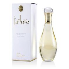 Now available in our store http://www.zapova.com/products/jadore-dry-silky-body-oil-150ml-5oz. Shop now  http://www.zapova.com/products/jadore-dry-silky-body-oil-150ml-5oz