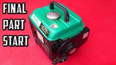 How to repair portable generator part 3 of 3 last Hi Guys today i am going to show you how to make portable generator Engine REPAIR.This is a basic how to on troubleshooting the carburetor on a harbor freight or small generator engine. You may have a problem if bad gas sits in the carburetor a long time or you have dirt in the gas. Then you will need to take apart the carburetor and clean out the dirt. Portable generators. Generator won't start runs unevenly or won't stay running? This video…