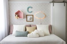 decoracao-candy-colors-quarto-bebe-now-arquitetura1