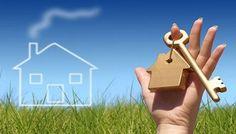 Sueño de la casa propia es cada día más lejano para familias promedio http://hbanoticias.com/4183