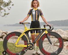 Clasic? #miamiridelife #ride #cycling #cycle #cyclist #sport #bicycle #miami #usa # fit #fitness #yoga #sport #gym #athlete #fitnessmotivation #girls #mrlbyrb #bicicleta #bike #girl #boy #велосипед #自行車 #fiets #velo #Fahrrad #bicicletta #sports