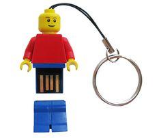 lego.jpg (600×516)